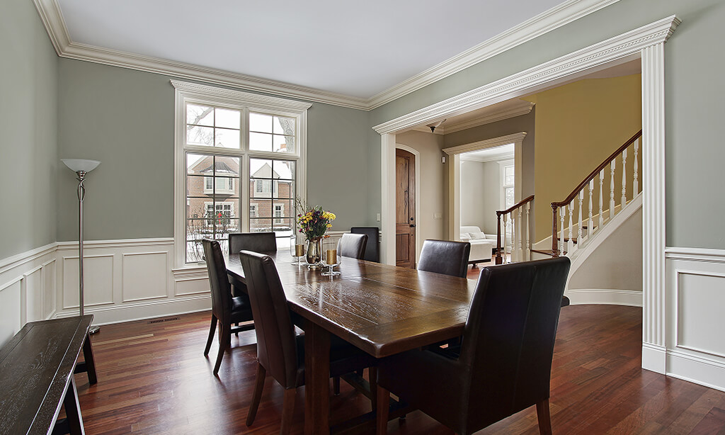 Homes for Sale with in Baltimore