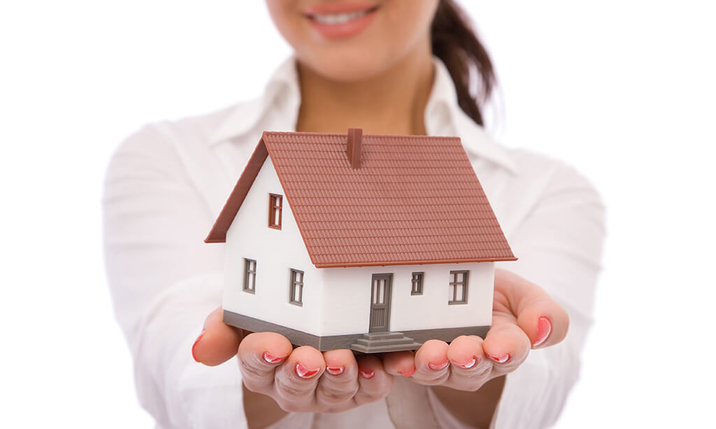 Listings for Sale situated in Newark