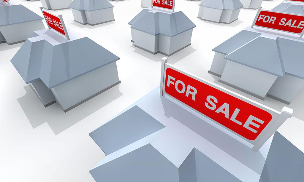 Millsboro Real Estate for Sale