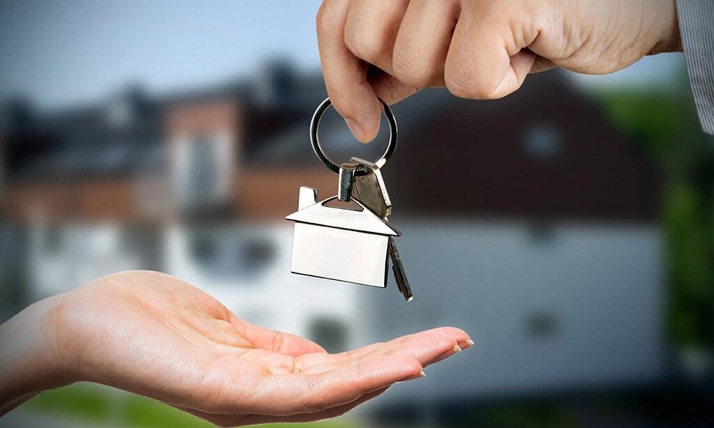 Newark Real Estate for Sale