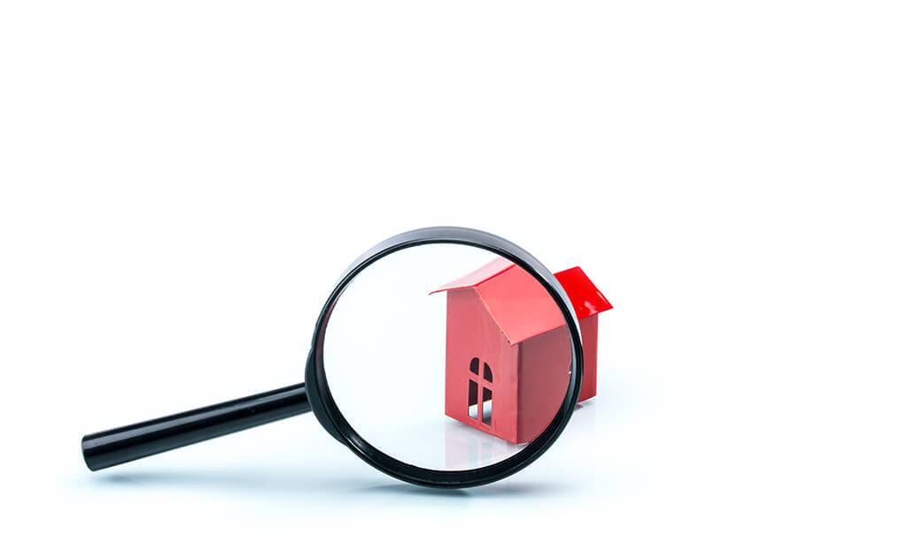 Properties for Sale in Millsboro