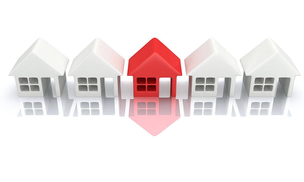 Real Estate in Brandywine