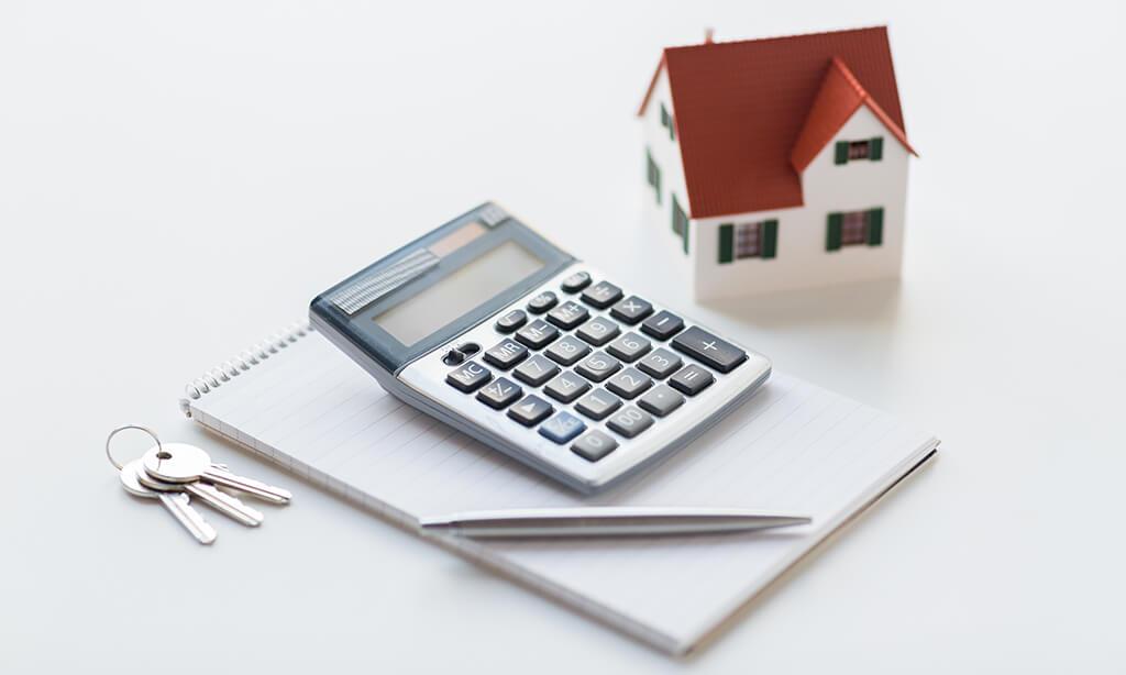 Hockessin Real Estate for Sale