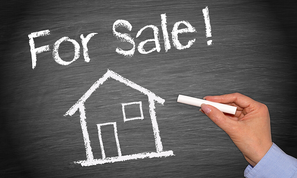 Homes for Sale located in Baltimore