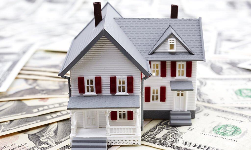 Millsboro Real Estate