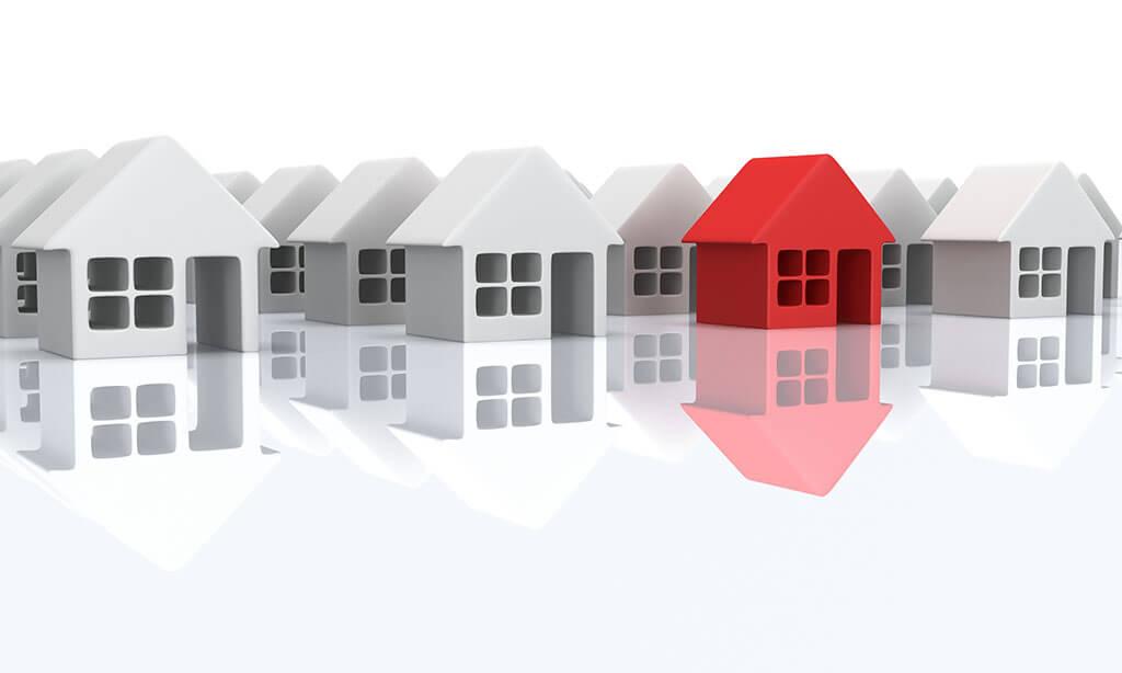 Real Estate positioned in Millsboro